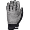 ONeal Butch Carbon Gloves black